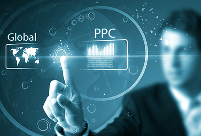 Pay per click advertising services in hyderabad